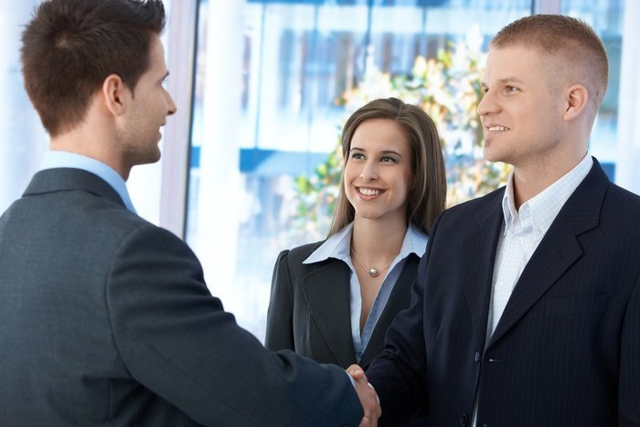 sales referrals objections