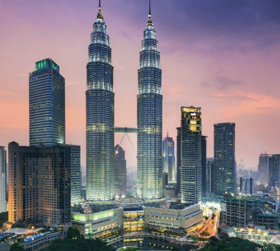 malaysia-city-business-office-building-company