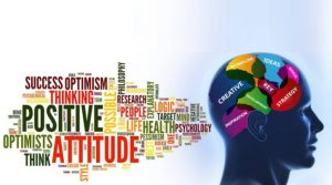 NLP-practitioner-courses-online-training-asia