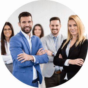 online management and leadership training